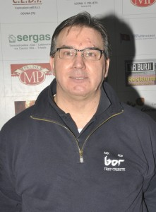 Bruno KNEIPP (staff)