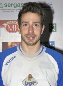 Jacopo MARCHESAN (10)